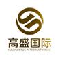 东莞网站建设-解决方案案例