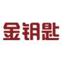 深圳做网站-解决方案案例