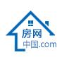 宝安网站建设-解决方案案例