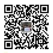 深一网络公司微信订阅号