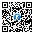 深一网络公司微信公众号