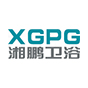 惠州网站设计-解决方案案例
