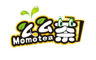 么么茶[商标设计]千赢国际娱乐|欢迎光临案例