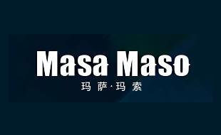 玛萨玛索[定制]千赢国际娱乐|欢迎光临案例