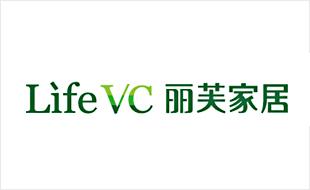 LifeVC丽芙家居[定制]千赢国际娱乐|欢迎光临案例