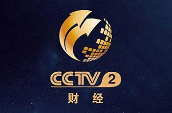 CCTV2《超级减肥王》
