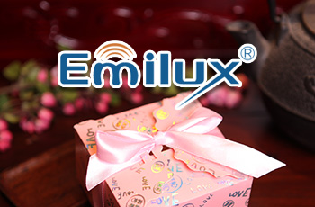 Emiluxprinting千赢国际娱乐|欢迎光临案例