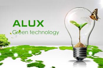 绿能光科技千赢国际娱乐|欢迎光临案例